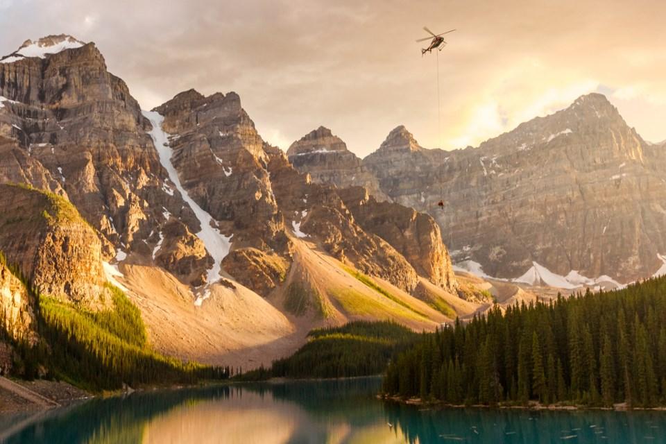 080517-Alberta-358-2000x1333
