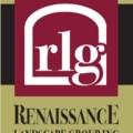 Renaissance Landscape Group Inc.