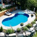 Sima Sparkling Pools and Spas