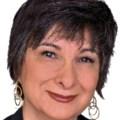 Irene Szabo