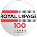 Royal LePage North Bay Real Estate Services, Brokerage