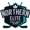 NorthernEliteHockeyAcademy
