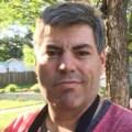 Mark Mannisto