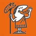 Little Caesars SSM