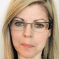 Gwen Schofield