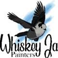 Steve Haney (Whiskey Jack Painters)
