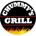 Chummy's Grill