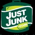 Just Junk (Sault Ste. Marie)