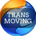 Trans Moving Barrie, ON
