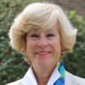 Kathy Mock