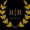 Ryan Rybarczyk