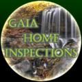 Gaia Home Inspection