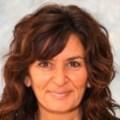 Karen Matson