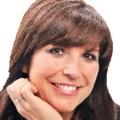 Linda Vadala