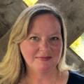 Eileen Haughey