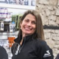 Diane Lucas