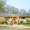 ARCH Hospice