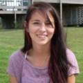 Nicole Dixon