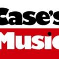 Case'sMusic