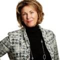 Karen Kessel