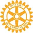 Rotary Club of Sault Ste. Marie