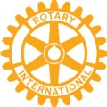 Rotary Club of Sault Ste. Marie
