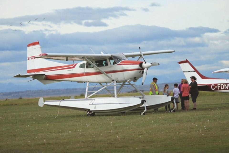 AirTourPrint