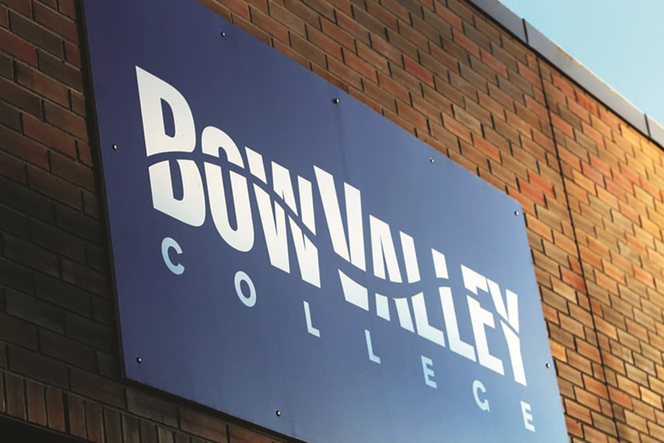 comm-bowvalleycollege