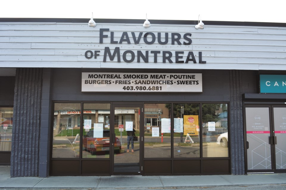 COMM-Flavours-of-Montreal