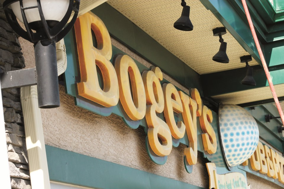 ADVERTORIAL-Bogeys
