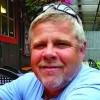 Brent Lovstad