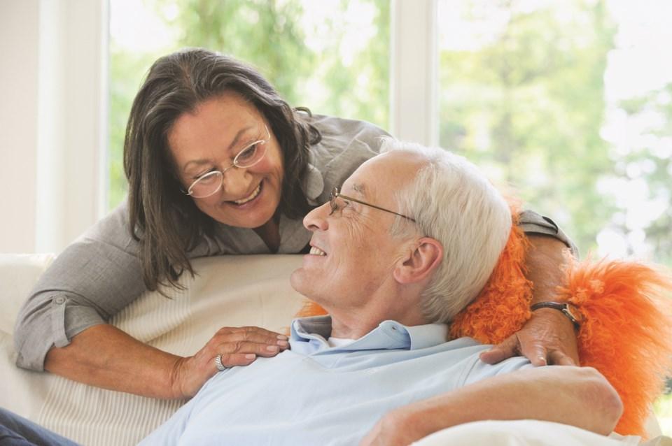 AlzheimerAwarenessMonth