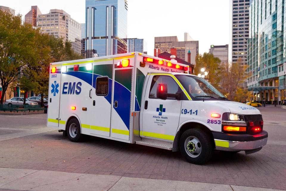 AmbulanceRedesign
