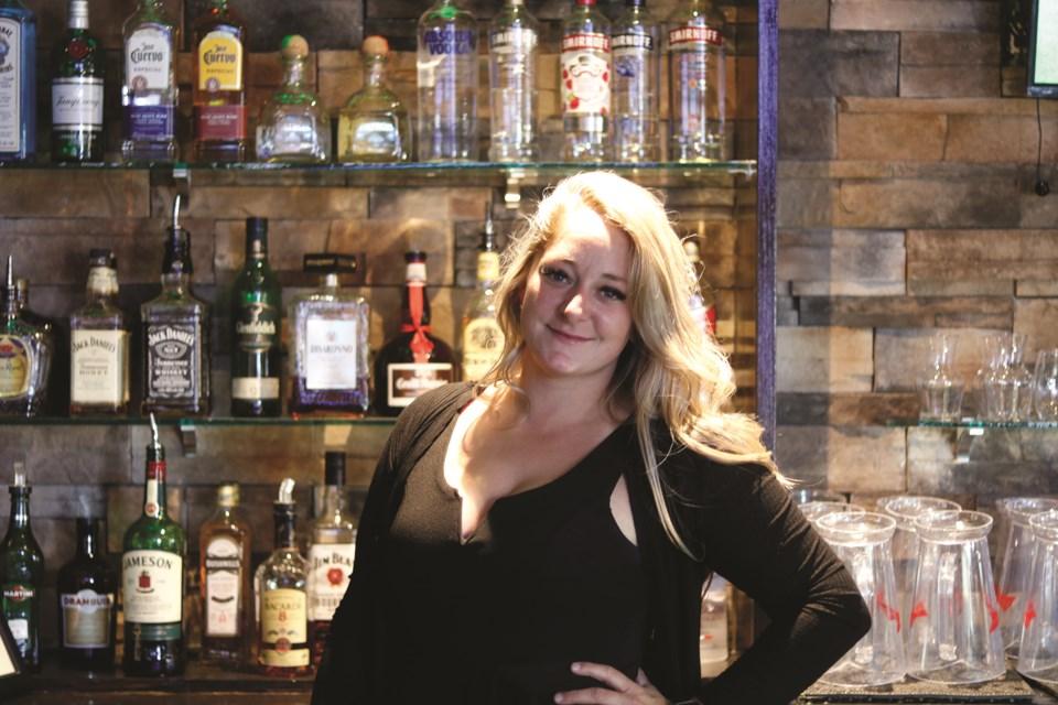 BOA-bartender-web
