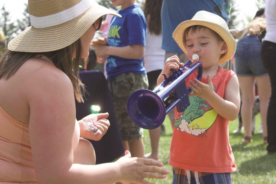Childrens-FestivalCancelledWeb