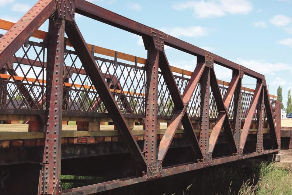 comm-bridge-web