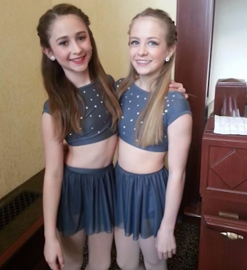 COMM-Dancers4