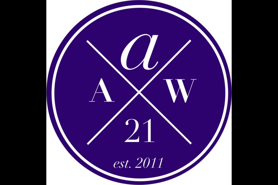 Voting is now open for the 2021 Airdrie Amazing Women Awards, hosted by airdrielife magazine.