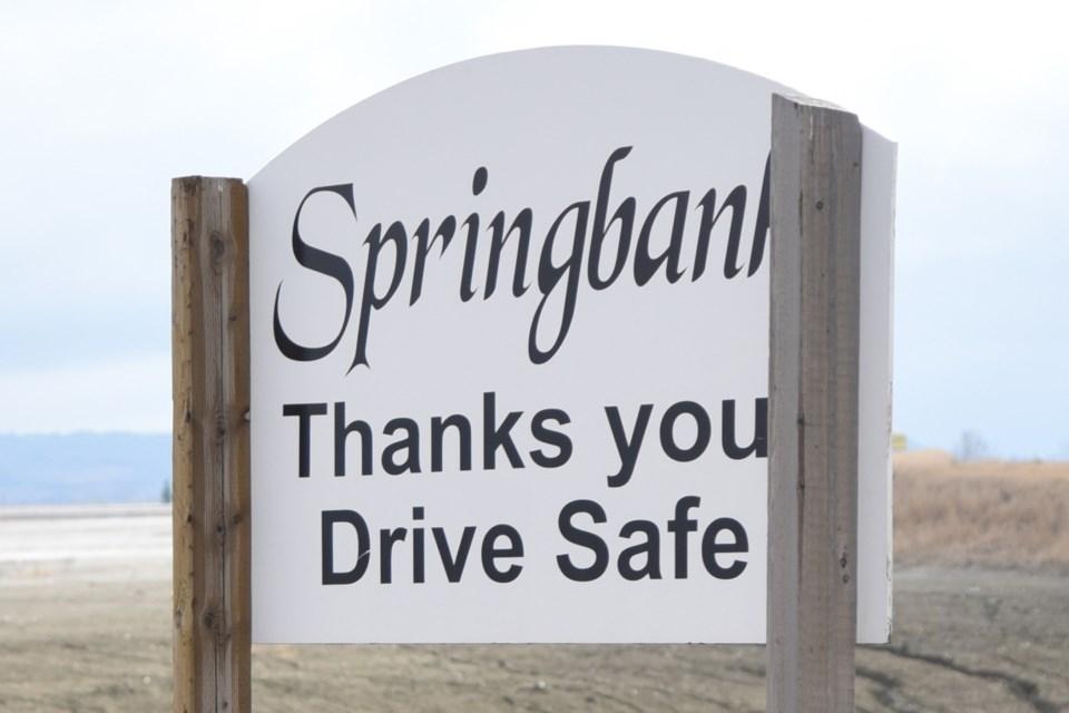 SpringbankSR1