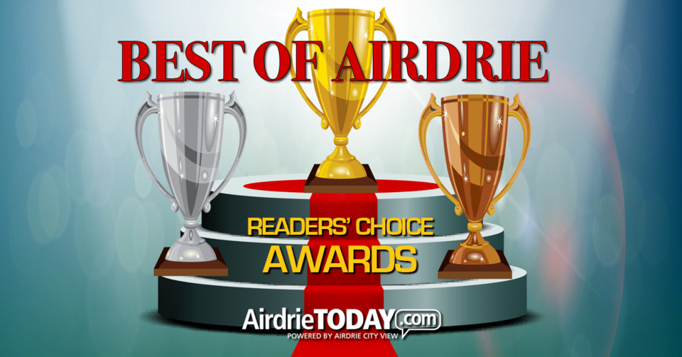 TODAY---IMAGE-ALL-STARS-Generic-Best-of-Airdrie