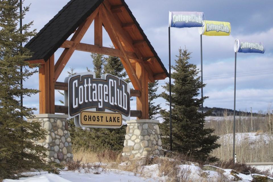 CottageClub