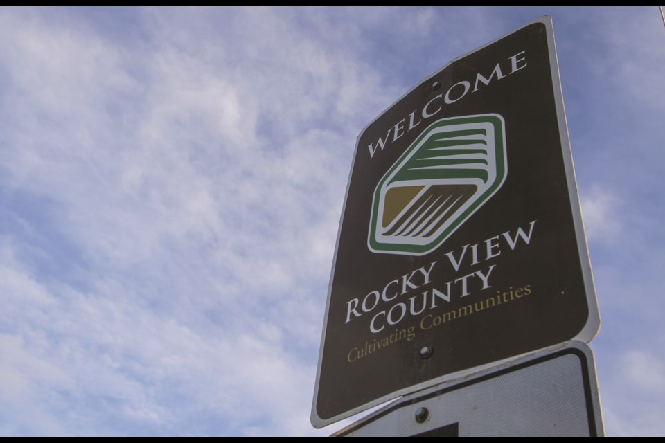 Rural property owners can learn more about how to manage and steward their land during an upcoming workshop hosted by Rocky View County.