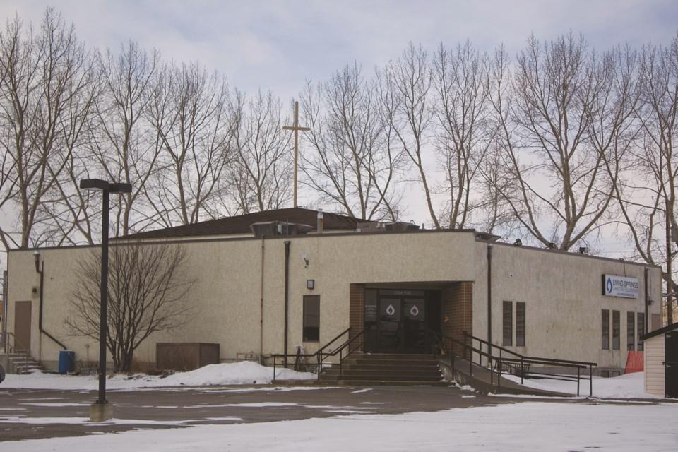 COVID-ReligiousAssembliesWeb