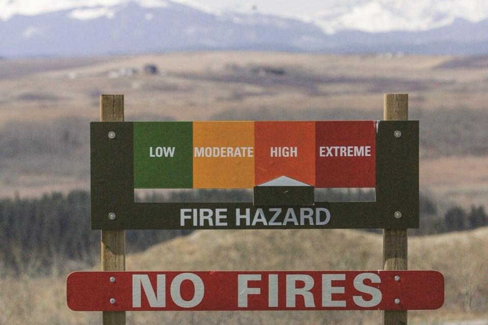 Fire_Advisory