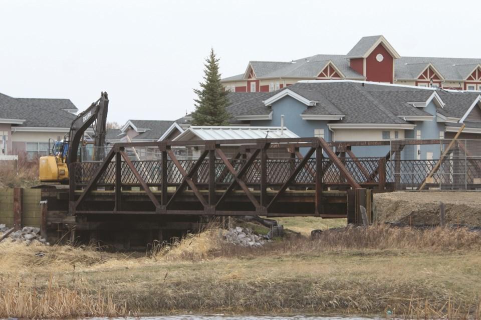 Historic-BridgeWeb
