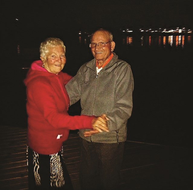 John-and-Donna
