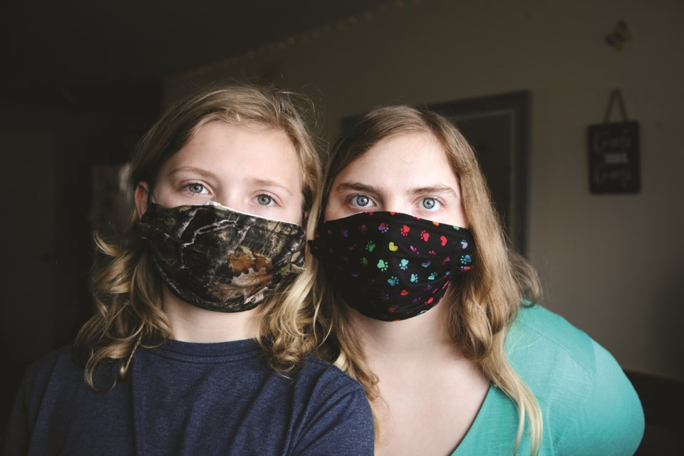 LN-masks-web