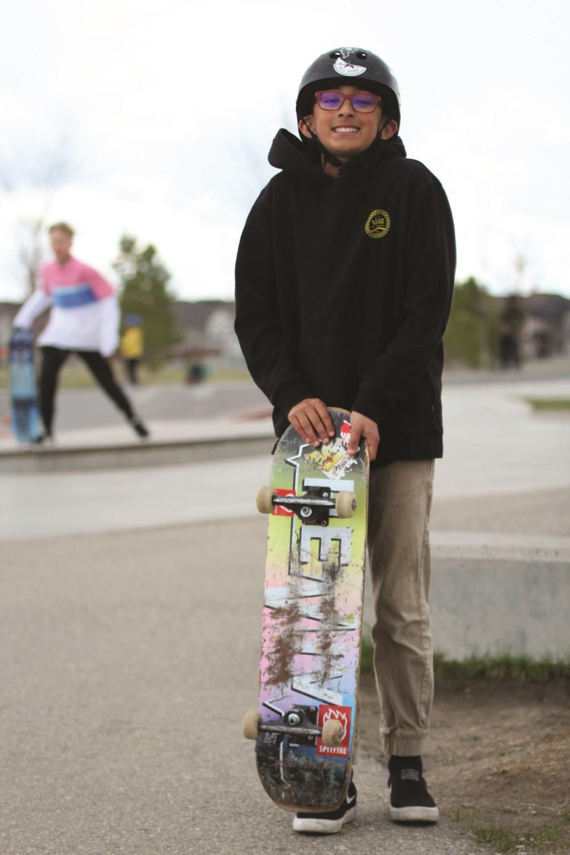 LN-SkateparkLobbying_vertical