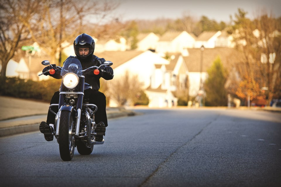 MotorcycleSafetyWeb