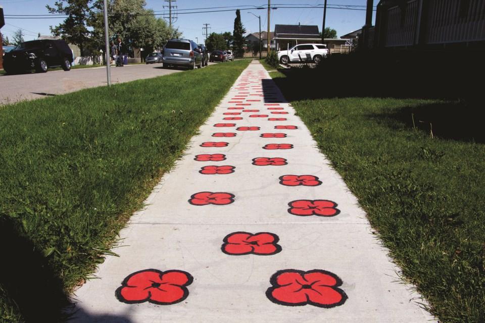 Poppiessidewalk_web